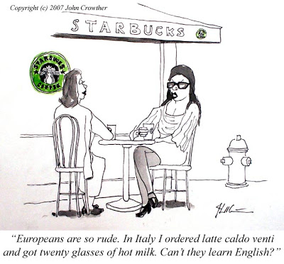 Cartoon D9 Starbucks copy