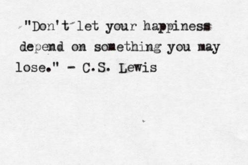 4_happiness