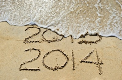 2013_2014-in-Sand-724x479-400x264
